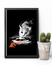 Cat 16x24 Poster lifestyle-poster-8