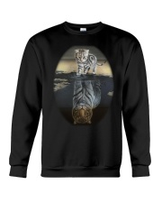 Believe in Yourself Crewneck Sweatshirt front