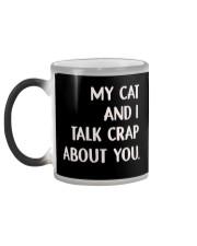 Cat Color Changing Mug color-changing-left