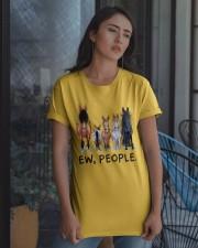 Ew People Classic T-Shirt apparel-classic-tshirt-lifestyle-08