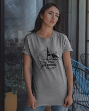 Not All Classic T-Shirt apparel-classic-tshirt-lifestyle-08