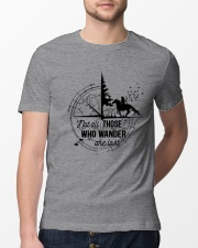 Not All Classic T-Shirt lifestyle-mens-crewneck-front-13