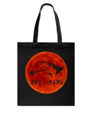 Boss Mare Tote Bag thumbnail