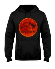 Boss Mare Hooded Sweatshirt tile