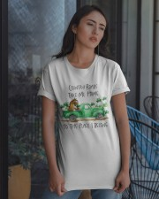 Country Roads Classic T-Shirt apparel-classic-tshirt-lifestyle-08