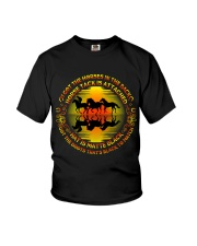 I Got The Horses In The Back Youth T-Shirt thumbnail