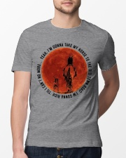 Old Town Road Classic T-Shirt lifestyle-mens-crewneck-front-13