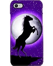 Love Horses Phone Case i-phone-7-case