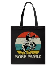 Boss Mare Tote Bag thumbnail