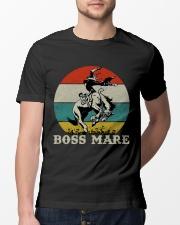 Boss Mare Classic T-Shirt lifestyle-mens-crewneck-front-13
