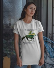The Wild Winds Classic T-Shirt apparel-classic-tshirt-lifestyle-08