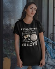 In Love Classic T-Shirt apparel-classic-tshirt-lifestyle-08