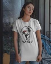 A Swishy Tail Classic T-Shirt apparel-classic-tshirt-lifestyle-08
