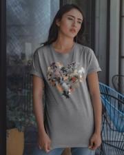 Love Horses Classic T-Shirt apparel-classic-tshirt-lifestyle-08