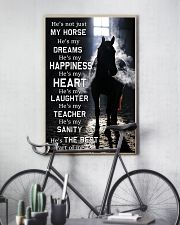He Is The Best Part Of Me 11x17 Poster lifestyle-poster-7