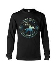 I'm With You Long Sleeve Tee thumbnail