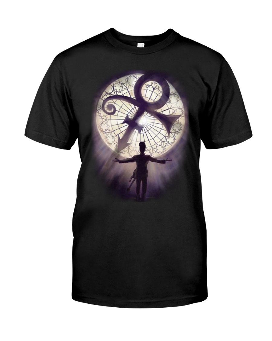 Love for sun Classic T-Shirt