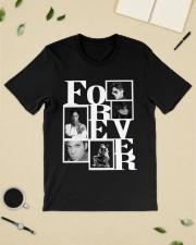 4ever Classic T-Shirt lifestyle-mens-crewneck-front-19