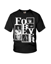 4ever Youth T-Shirt thumbnail