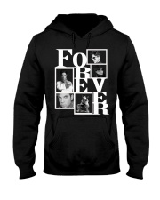 4ever Hooded Sweatshirt thumbnail