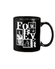 4ever Mug thumbnail