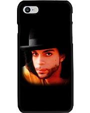 Love Oh Phone Case thumbnail