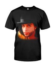 Love Oh Classic T-Shirt thumbnail