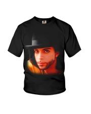Love Oh Youth T-Shirt thumbnail