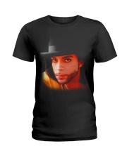 Love Oh Ladies T-Shirt thumbnail