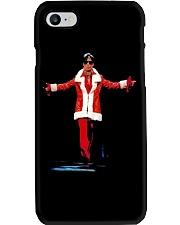 Love him for Christmas Phone Case thumbnail