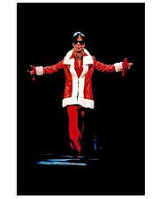 Love him for Christmas 11x17 Poster thumbnail