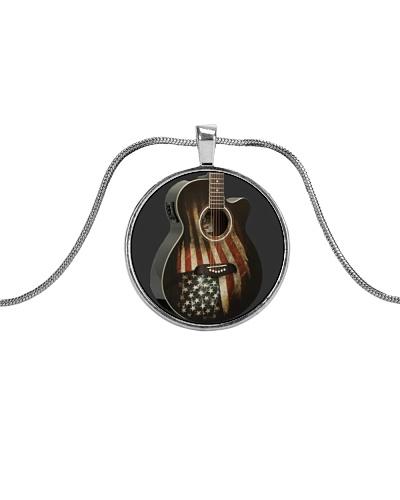Guitar US