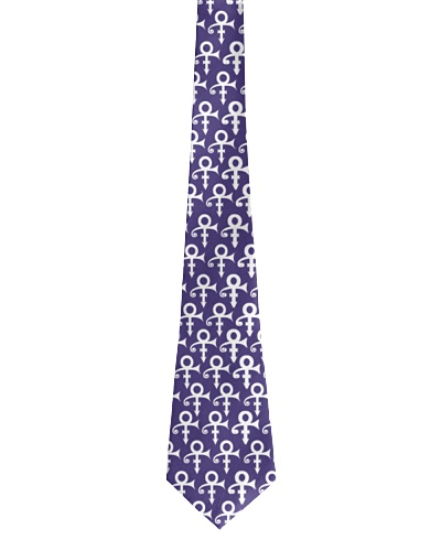 Tie for Christmas