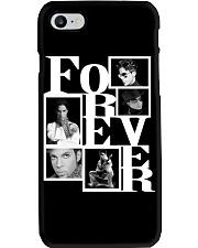 warm 4ever Phone Case thumbnail