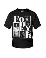 warm 4ever Youth T-Shirt thumbnail