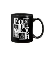 warm 4ever Mug thumbnail