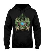 DRUID - CREST EDITION-V2 Hooded Sweatshirt thumbnail