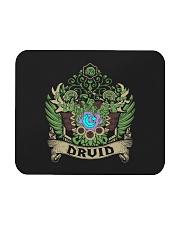 DRUID - CREST EDITION-V2 Mousepad thumbnail