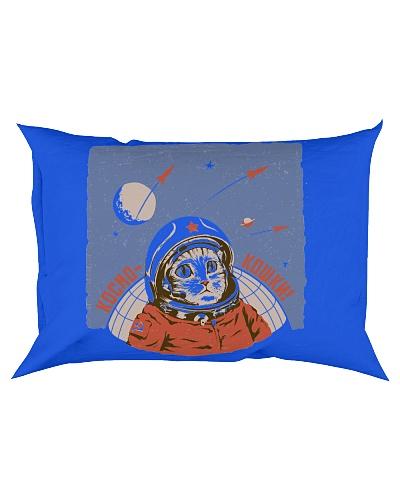 Soviet Space Cat