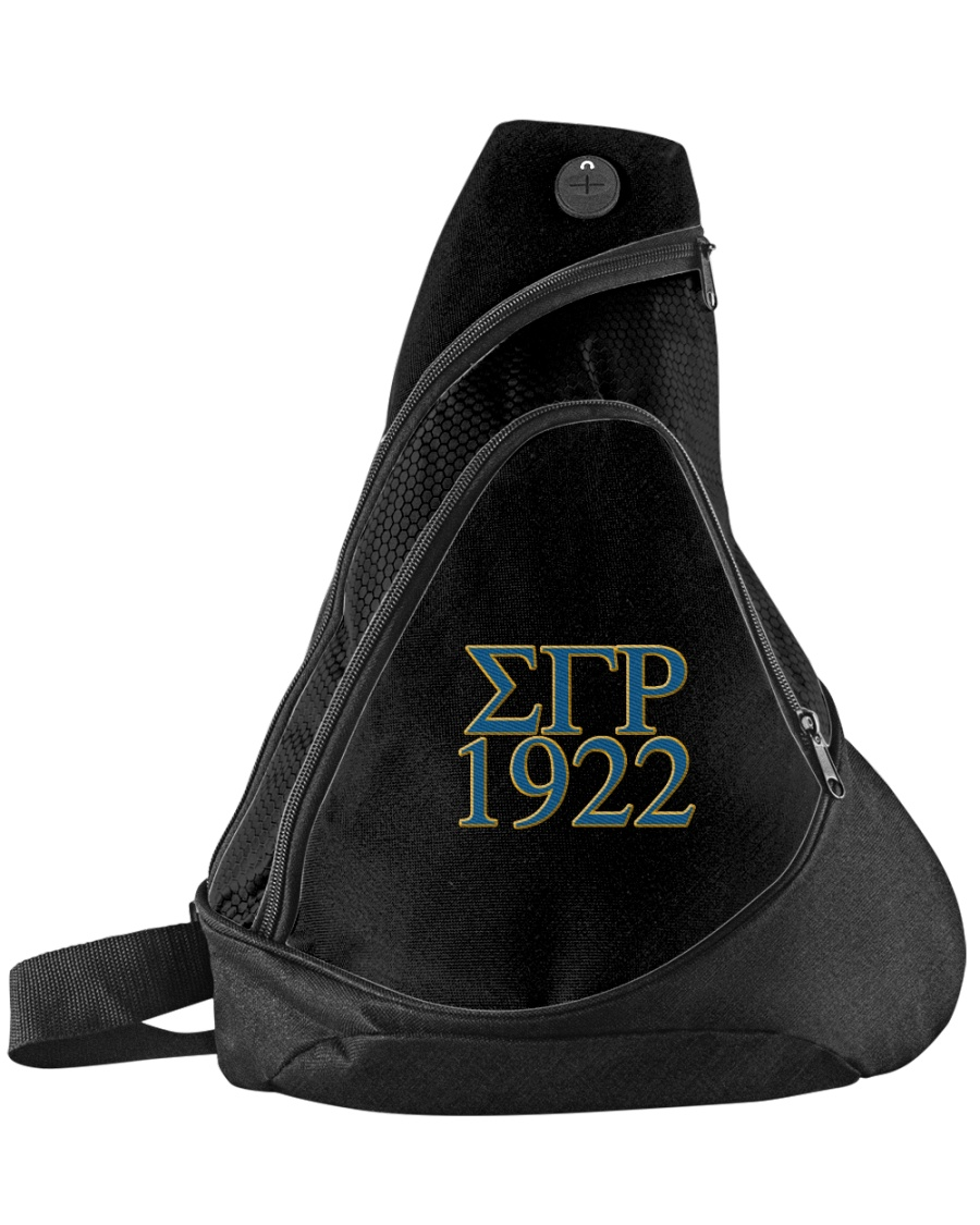 Limited Edition Sling Pack