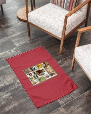 gfg Woven Rug - 3' x 2' aos-woven-rugs-3x2-lifestyle-front-03