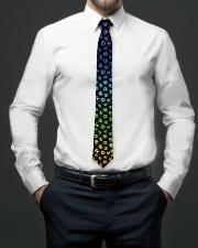 Jack Color Tie aos-tie-lifestyle-front-01