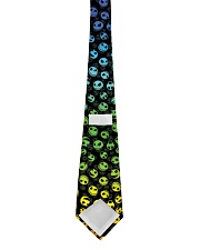 Jack Color Tie back