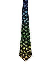 Jack Color Tie front