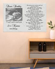 Family I Love You 36x24 Poster poster-landscape-36x24-lifestyle-22
