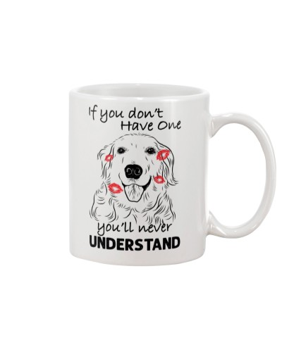 Dog You'll Never Understand