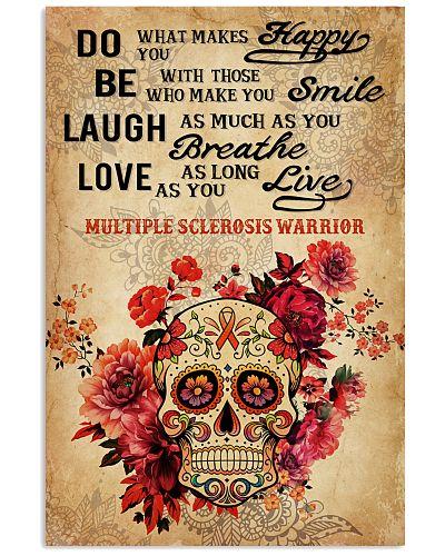 Multiple Laugh Love Live