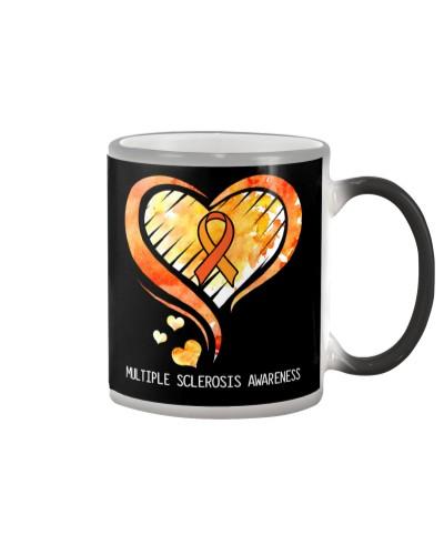 Multiple Sclerosis Awareness