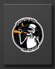 Beer sht up liver Sticker - Single (Vertical) aos-sticker-single-vertical-lifestyle-front-08