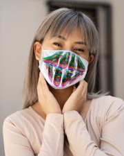 Acid Test Cloth Face Mask - 3 Pack aos-face-mask-lifestyle-17